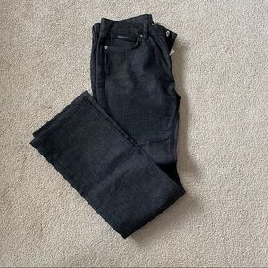 Dolce and Gabbana NWT Jeans
